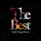 「THE BEST – Half Step Down-」配信開始
